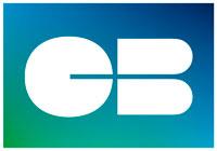 Cartes Bancaries Logo