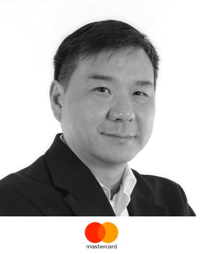 ethan chuang mastercard