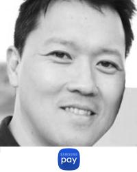 Sang Ahn Samsung Pay