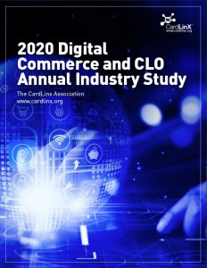 2020 Digital Commerce and CLO annual study
