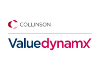 collinson valuedynamx logo