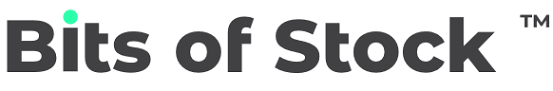 bitsofstock logo